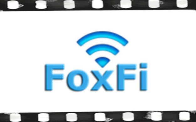 Turn Your Phone Into a Free WiFi Tethering Hotspot With FoxFi (No Root)